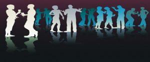 9428602_s-fiesta-social_2
